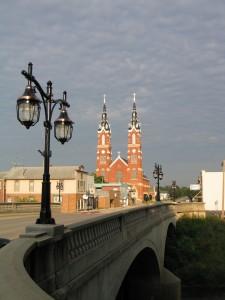Basilica-Main-St