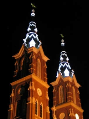 basilica-007-3