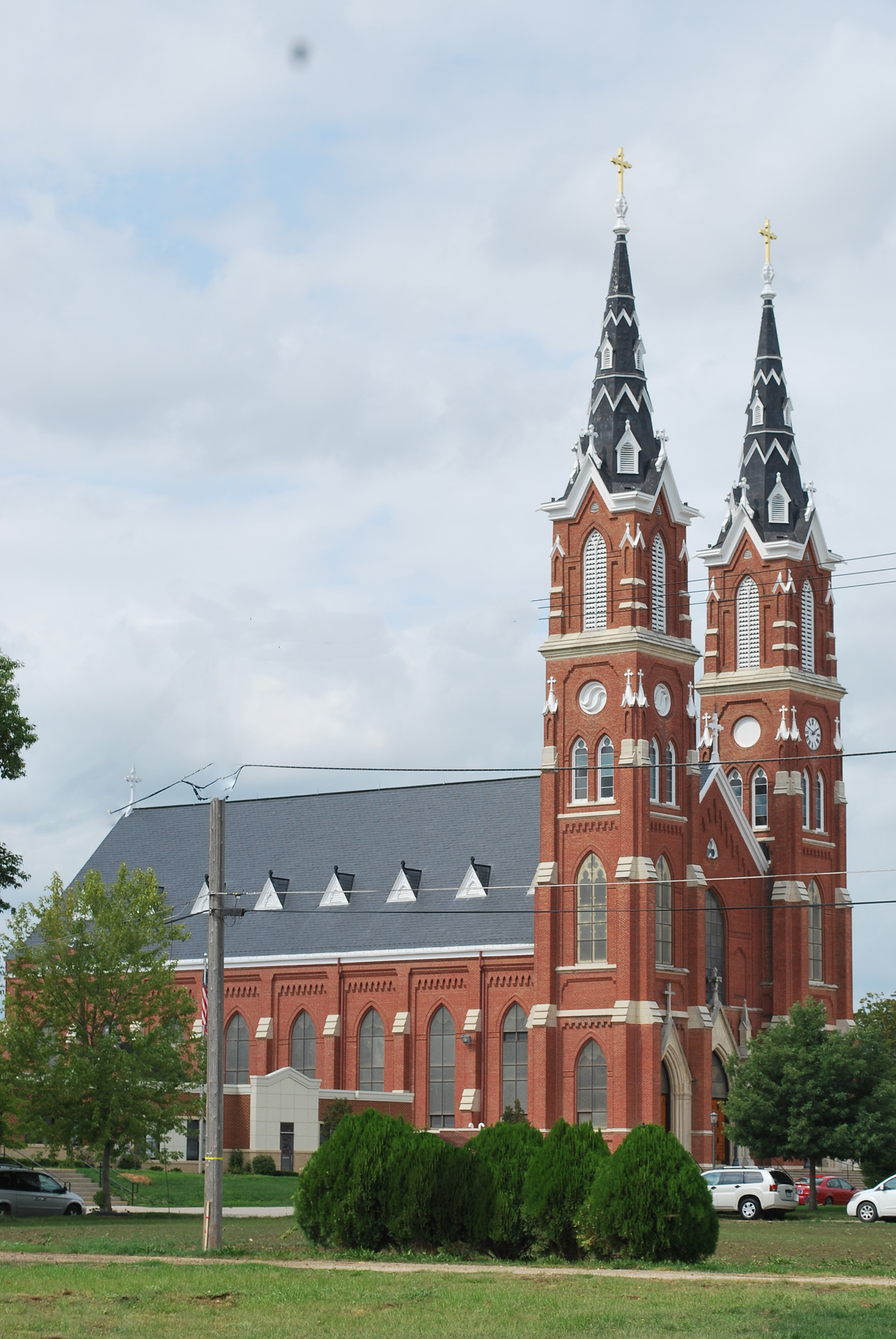 church-photos-by-lifetouch-2012-016