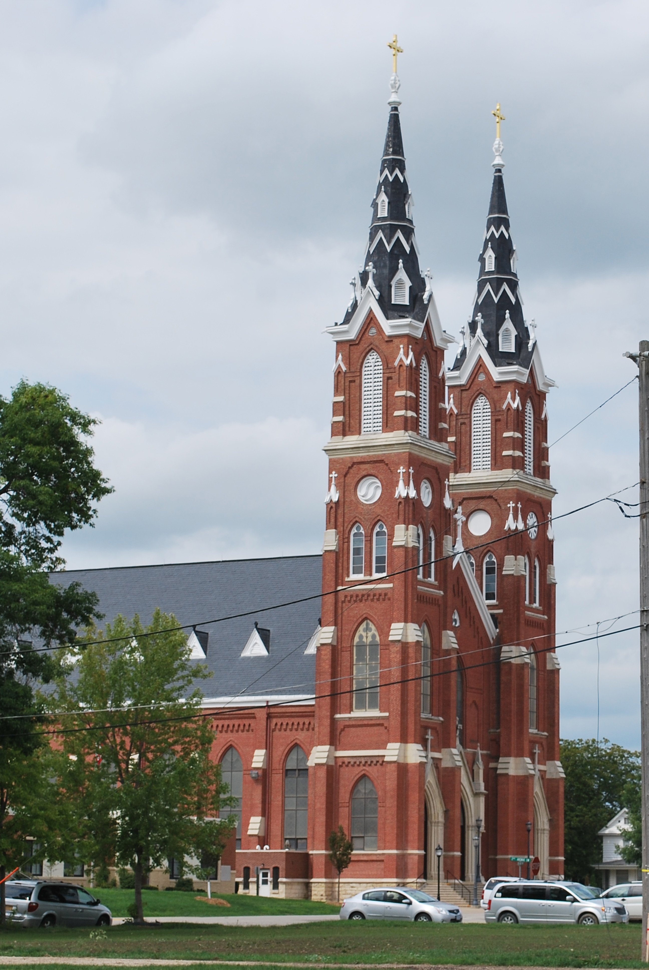 church-photos-by-lifetouch-2012-011